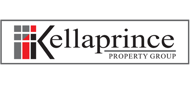 Kellaprince Property Group