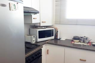1 Bedroom Apartment / flat for sale in College Hill - Uitenhage