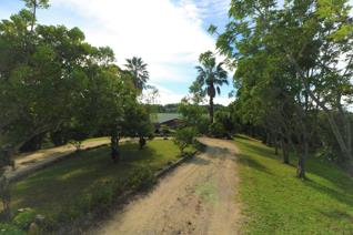 Farm for sale in Hoekwil - Wilderness