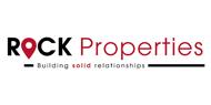 Rock Properties