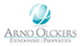 Arno Olckers Properties - Pretoria