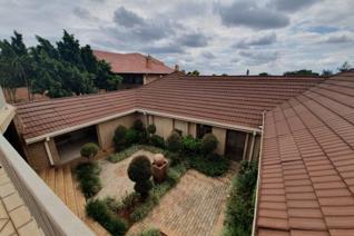 5 Bedroom House to rent in Montana Park - Pretoria