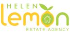 Property for sale by Helen Lemon