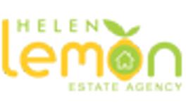 Helen Lemon