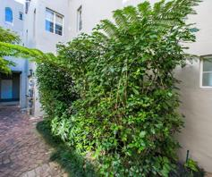 Apartment / Flat for sale in Oaklands