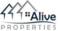Alive Properties