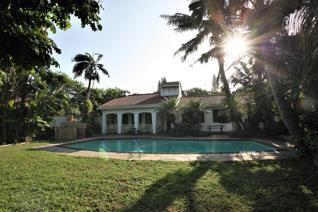 3 Bedroom House to rent in La Lucia - Umhlanga