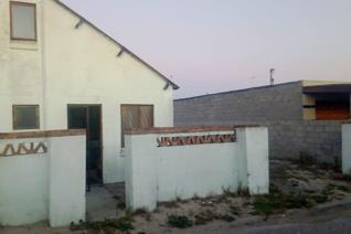 1 Bedroom House for sale in Mandela Park - Khayelitsha