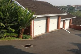 3 Bedroom House to rent in Malvern - Queensburgh