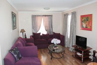 3 Bedroom House for sale in Skiathos - Langebaan