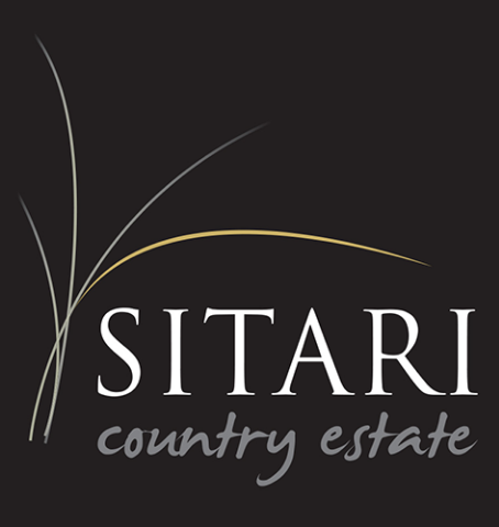 Property for sale by Sitari Country Estate