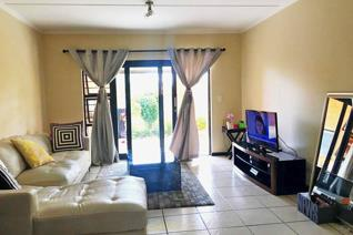sunninghill property property and houses for sale in sunninghill rh property24 com