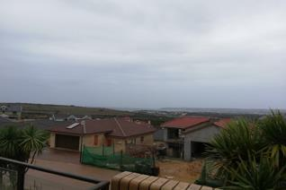 3 Bedroom House for sale in Monte Christo - Hartenbos