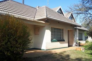 3 Bedroom House for sale in Rynfield - Benoni