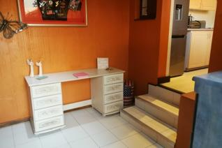 BEAUTIFUL FURNISHED ROOM  (Cluster to Share/Commune) JANUARY  SINGLE PERSON ...