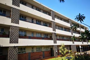 2.5 Bedroom Apartment / flat to rent in Sea View - Durban