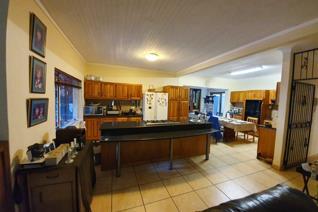 4 Bedroom House for sale in Welgelegen - Polokwane