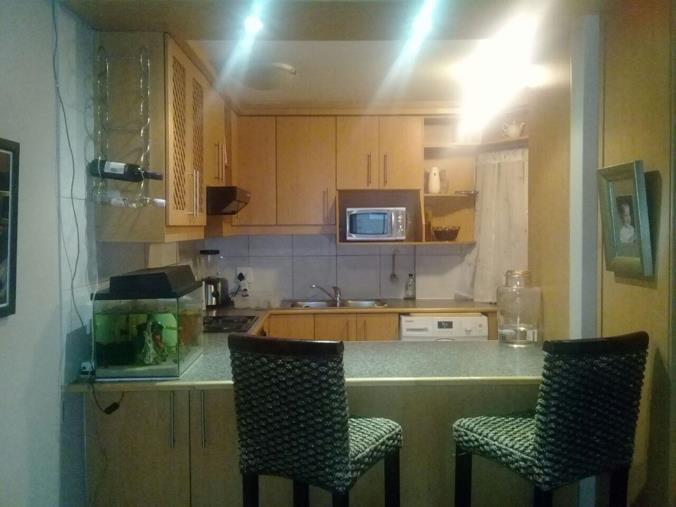 2 Bedroom Apartment / flat to rent in Bracken Heights - P24-107539930