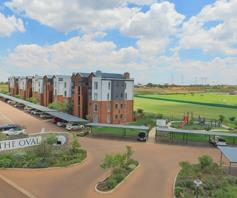 Apartment / Flat for sale in The Hills Game Reserve Estate