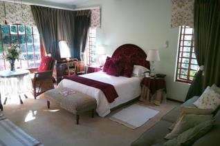 Furnished 6 Bedroom Guest House Looking For it's New Owner  You will be in awe of ...
