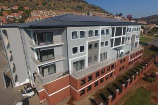 Commercial property for sale in Constantia Kloof - Roodepoort