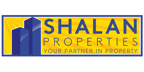 Property to rent by Shalan Properties