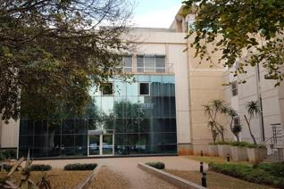 Commercial property for sale in Highveld Technopark - Centurion