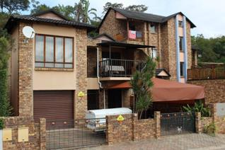 3 Bedroom House for sale in West Acres Ext 8 - Nelspruit