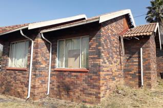 2 Bedroom House for sale in Shalimar Ridge - Heidelberg