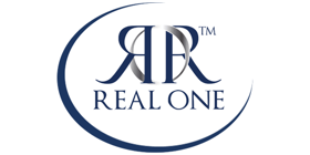 Real One - For Properties