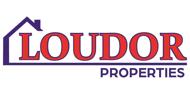 Loudor Properties