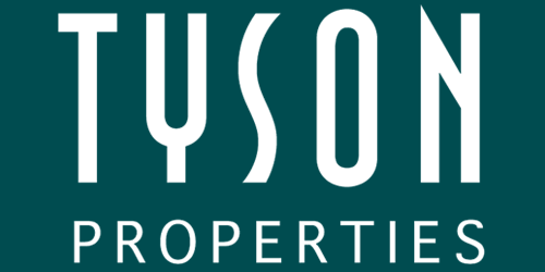 Tyson Properties Pretoria New East