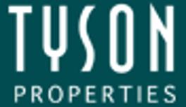 Tyson Properties Fourways