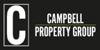Property for sale by Campbell Property Group