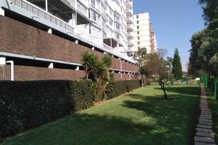 2 Bedroom Apartment / flat for sale in Bedford Gardens - Bedfordview