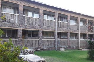 Florida Apartments: 
