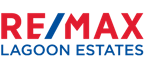 Property for sale by RE/MAX Lagoon Estates