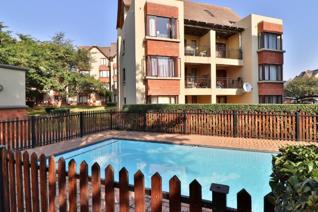 2 Bedroom Apartment / flat to rent in Montana - Pretoria
