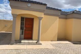 1 Bedroom Townhouse to rent in Mankweng - Polokwane
