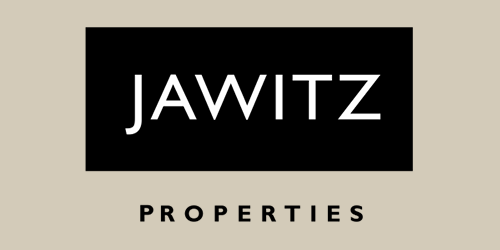 Jawitz Bedfordview