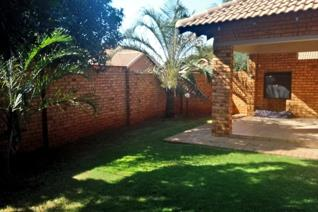 3 Bedroom Townhouse for sale in Montana Park - Pretoria