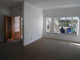 House - Bloemfontein