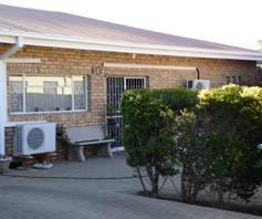 House for sale in Royldene