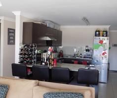Apartment / Flat for sale in Solheim