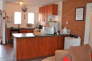 2 Bedroom Apartment / flat for sale in Van Der Hoff Park - Potchefstroom