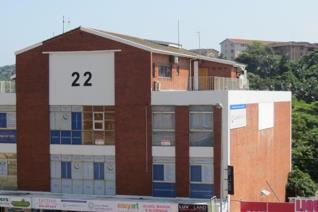 Commercial property for sale in Amanzimtoti - Amanzimtoti