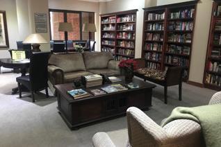 1 Bedroom Apartment / flat to rent in Newlands - Pretoria