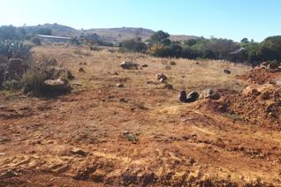 This property has the perfect location in Greylingstad, a small town in Mpumalanga.  ...