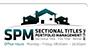 SPM (Pty) Ltd