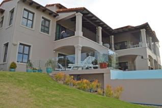 Holiday Rental Lower level Suite of luxury home - private & independently separated ...